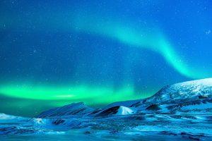 glacier-1190254_640