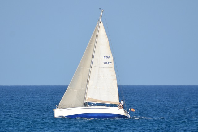 Is your mind charting a course for smooth sailing?