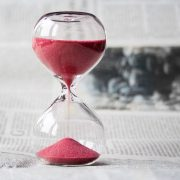 Mastering TIme Management for Fulfillment
