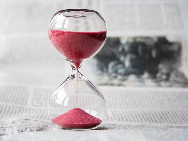 Mastering Time Management for Greater Fulfillment