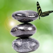Create a balanced life for fulfillment and well-being