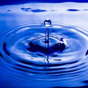Feeling stressed and helpless? Create ripples of change